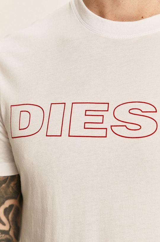 Diesel - T-shirt Męski