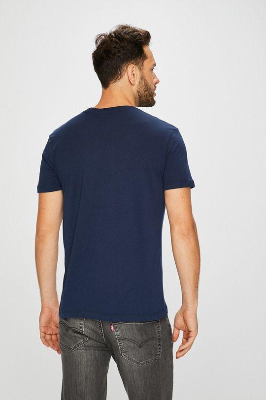 Diesel - Tričko  Hlavní materiál: 100% Bavlna