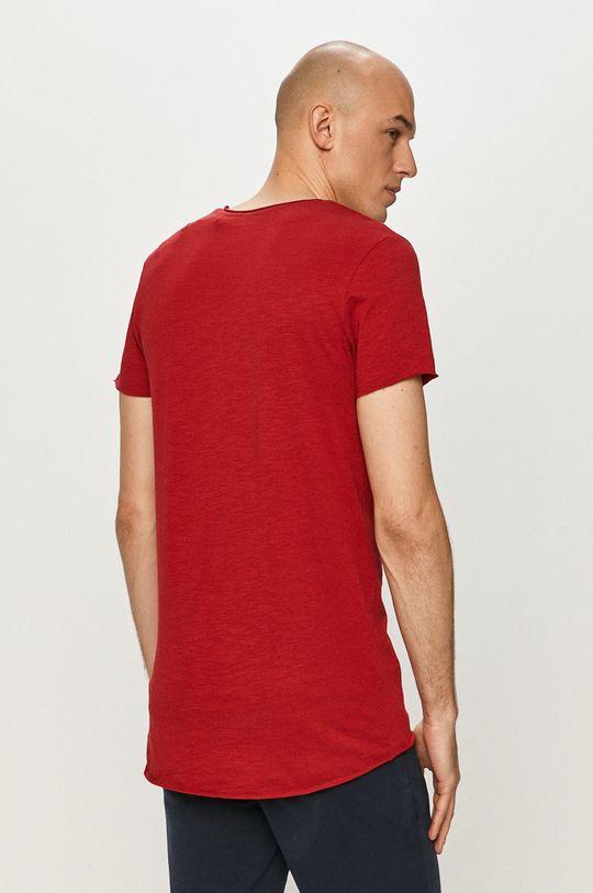 Jack & Jones - T-shirt Materiał zasadniczy: 100 % Bawełna
