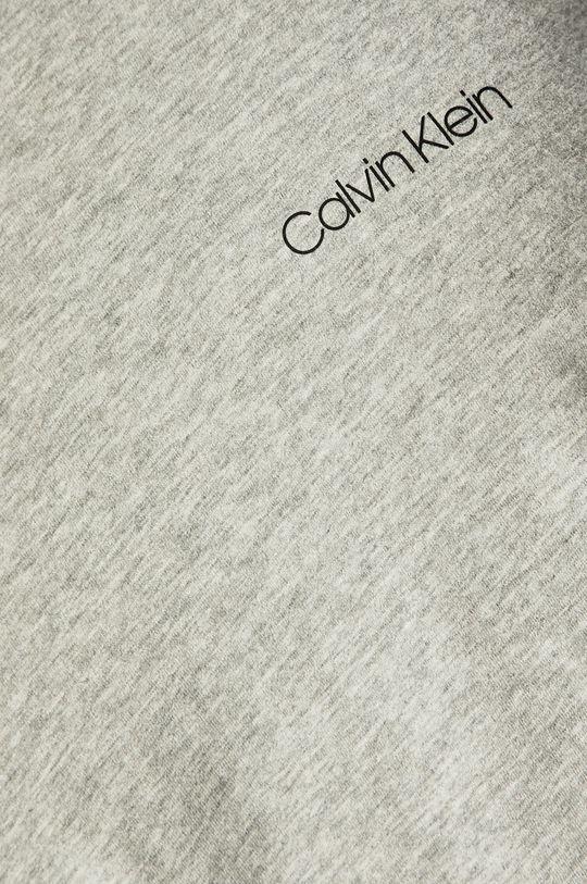 Calvin Klein Underwear - Tričko Pánský