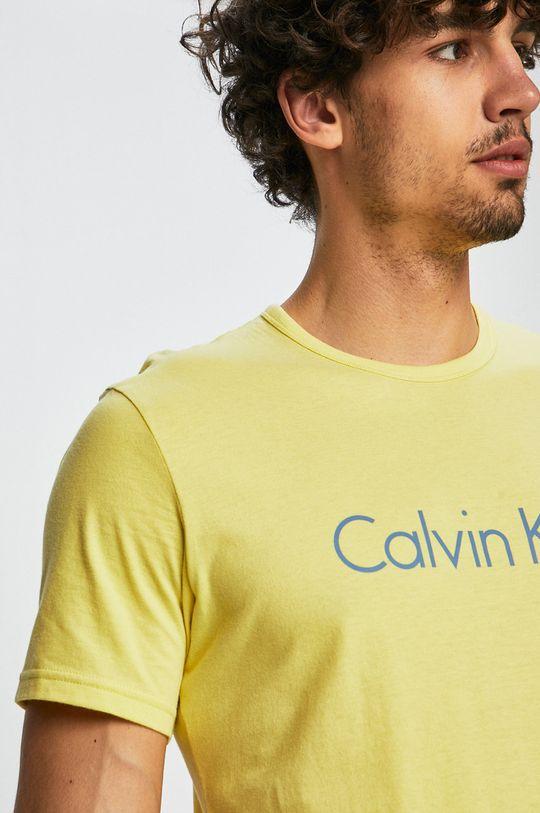 Calvin Klein Underwear - Tričko  100% Bavlna