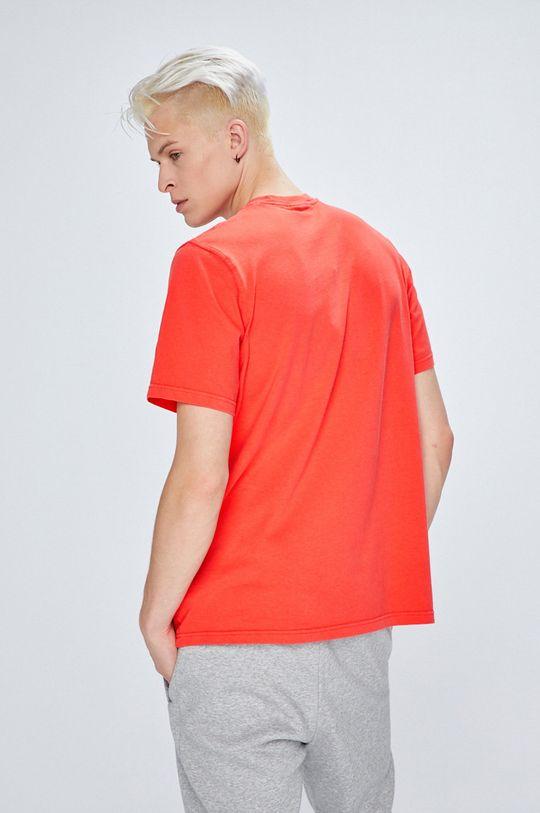adidas Originals - T-shirt  100% pamut