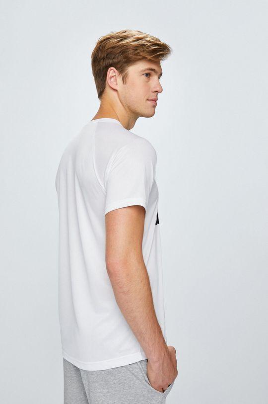 adidas Performance - Pánske tričko <p>100% Polyester</p>