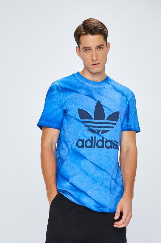 син adidas Originals - Тениска Чоловічий