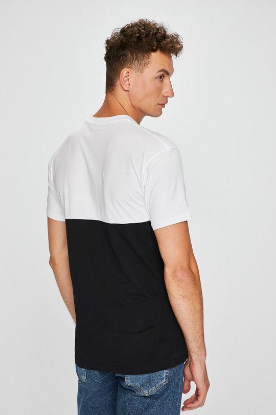 Vans - T-shirt 100 % Bawełna,