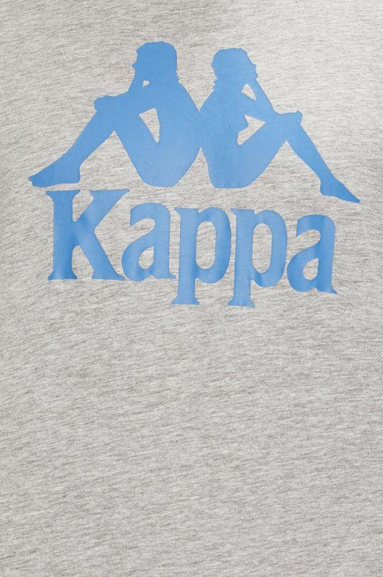 Kappa - Tričko Pánský