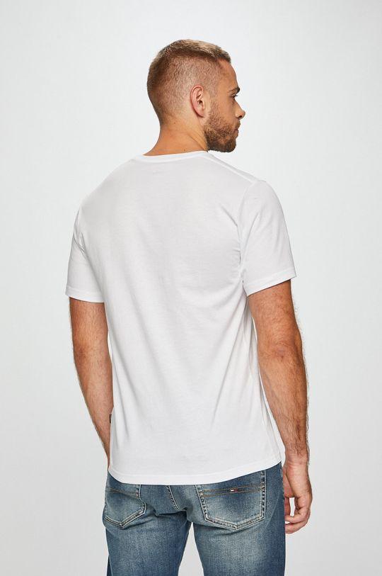 Converse - T-shirt 100 % Bawełna,