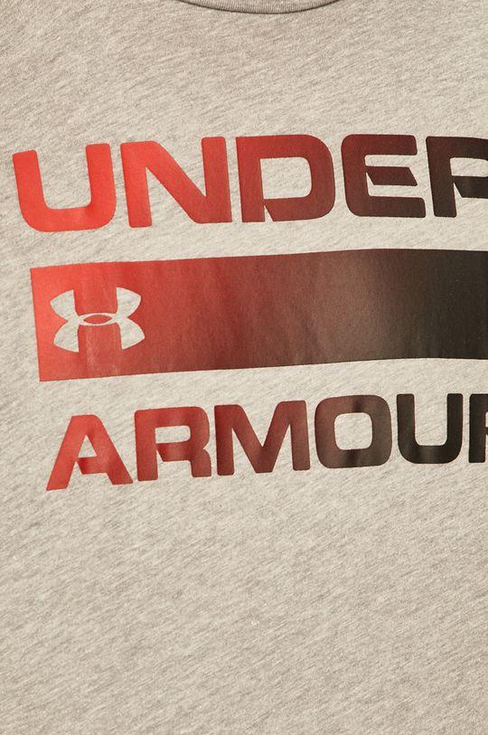 Under Armour - Tricou De bărbați