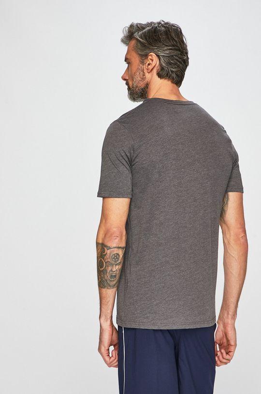 Under Armour - T-shirt 60 % Bawełna, 40 % Poliester, Materiał zasadniczy: 60 % Bawełna, 40 % Poliester