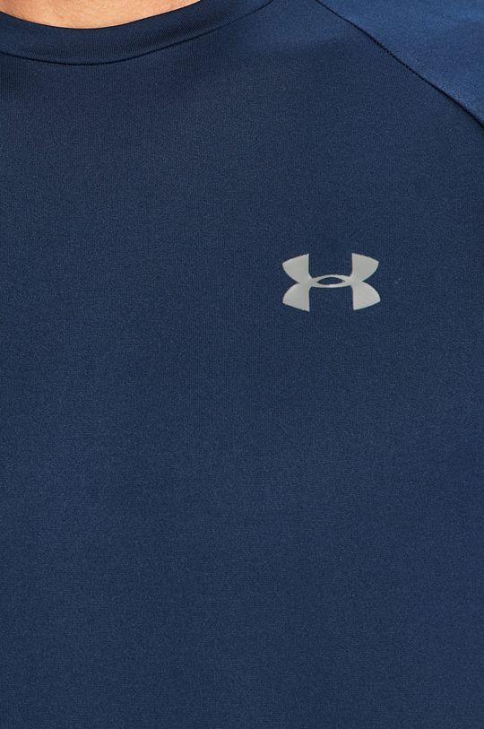 Under Armour - T-shirt Tech SS Tee 2.0