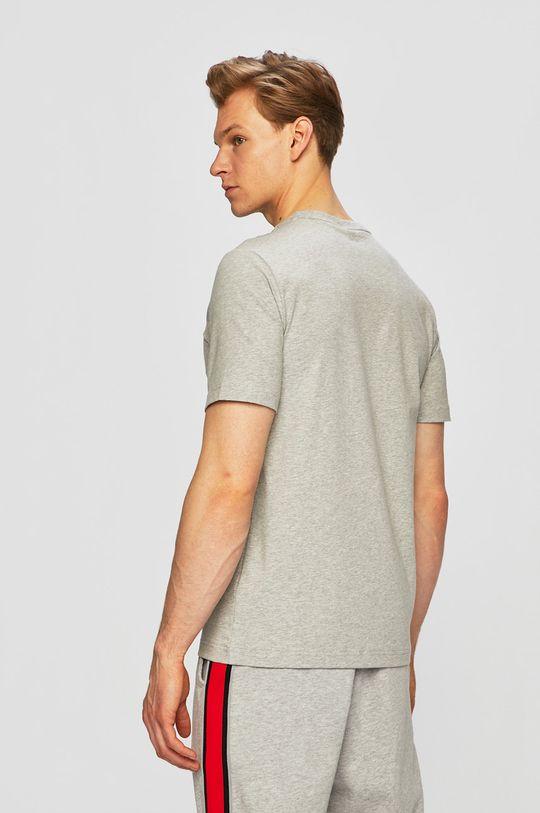 Calvin Klein Performance - T-shirt 95 % Bawełna, 5 % Elastan