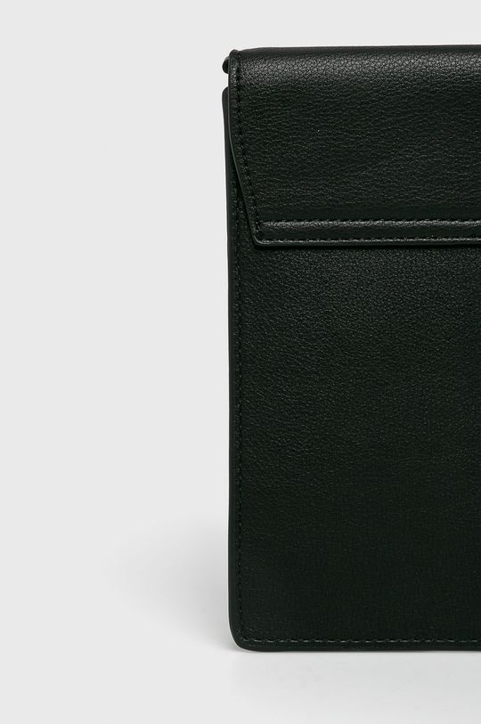 černá Calvin Klein - Obal na telefon