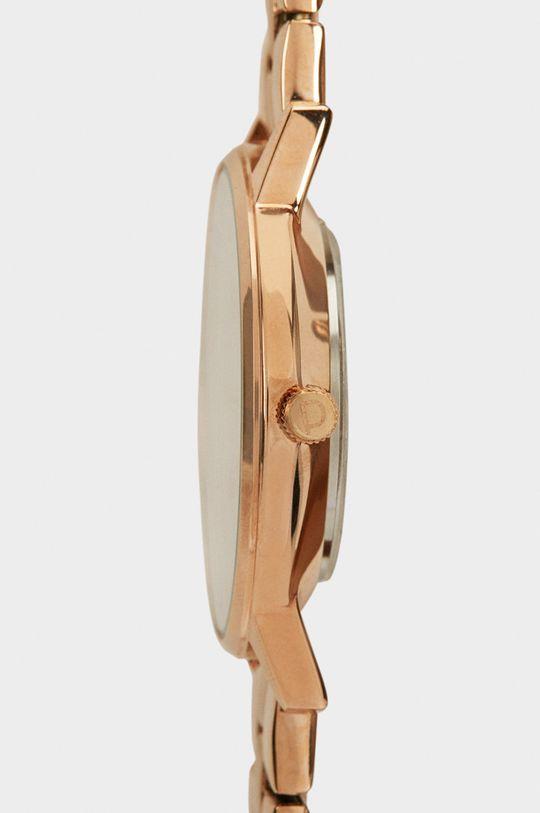 zlatá Parfois - Hodinky