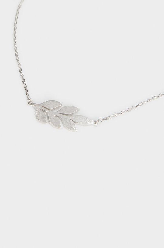 Parfois - Náramek stříbrná