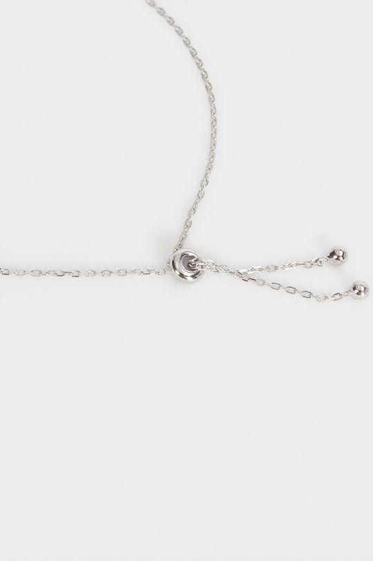 Parfois - Náramek  100% Stříbro 925