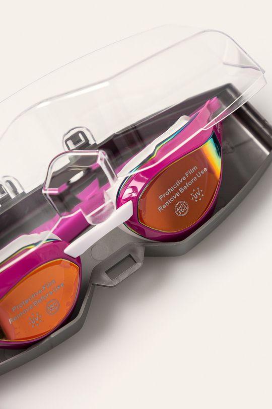 Aqua Speed - Ochelari inot roz ascutit