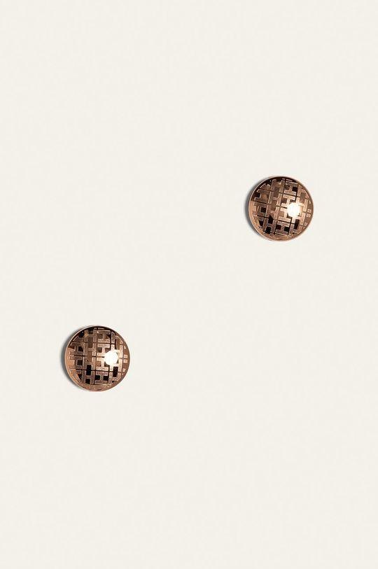 aur Tommy Hilfiger - Cercei De femei