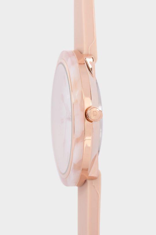 růžová Parfois - Hodinky