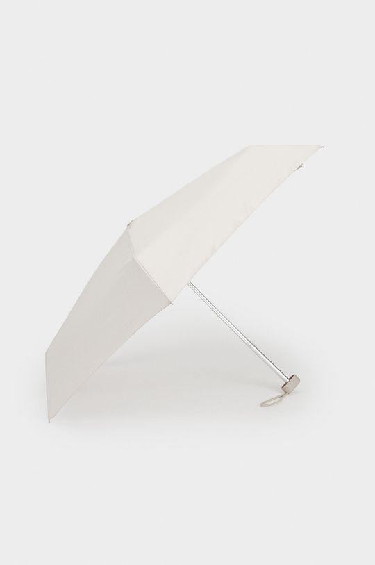 šedá Parfois - Deštník Dámský