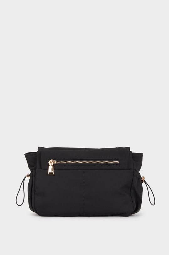 černá Parfois - Kosmetická taška Dámský