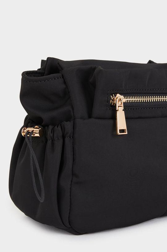 Parfois - Kosmetická taška černá