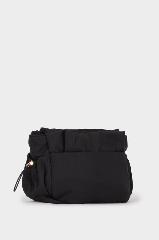 Parfois - Kosmetická taška  100% Polyester