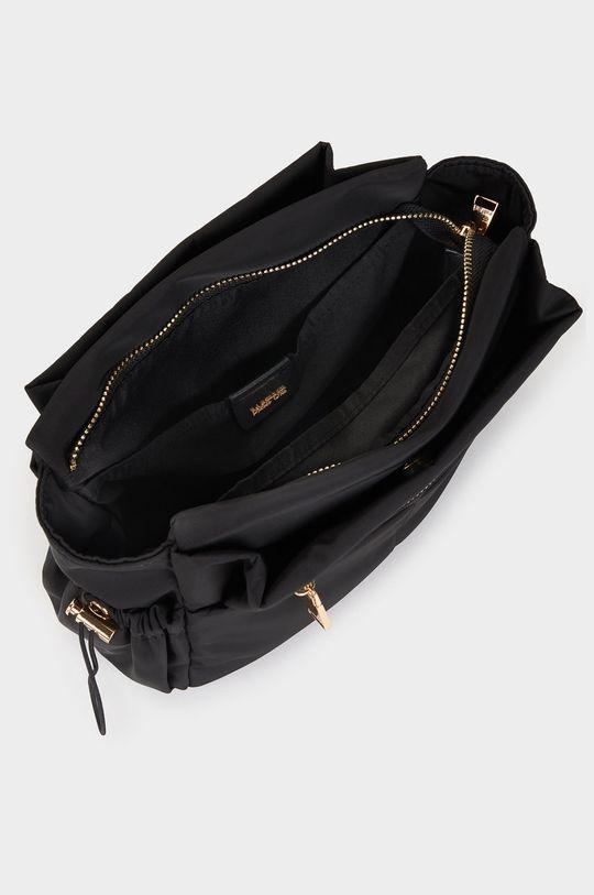 černá Parfois - Kosmetická taška