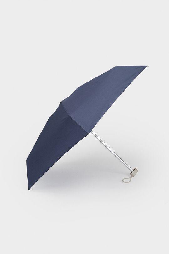 námořnická modř Parfois - Deštník Dámský