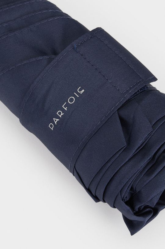 Parfois - Deštník námořnická modř