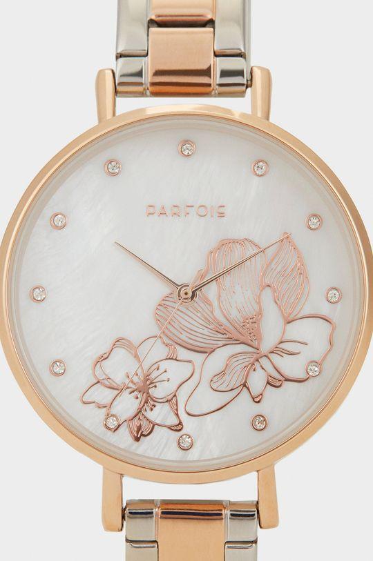 Parfois - Hodinky pastelová