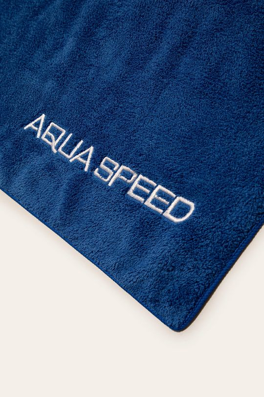 Aqua Speed - Osuška 20% Polyamid, 80% Polyester