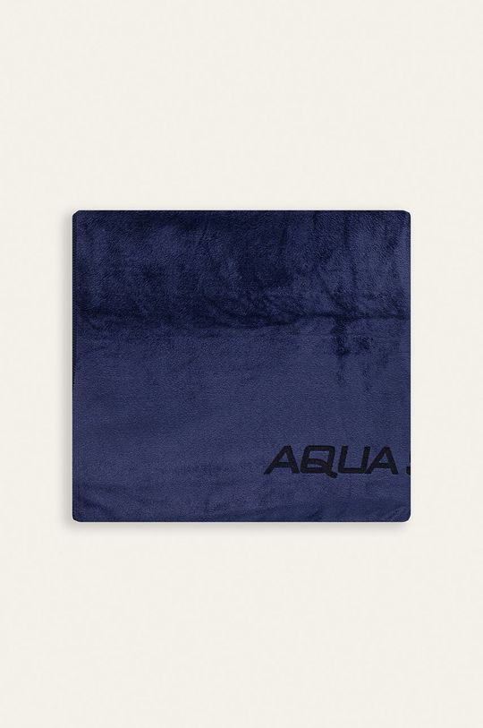Aqua Speed - Prosop de baie bleumarin