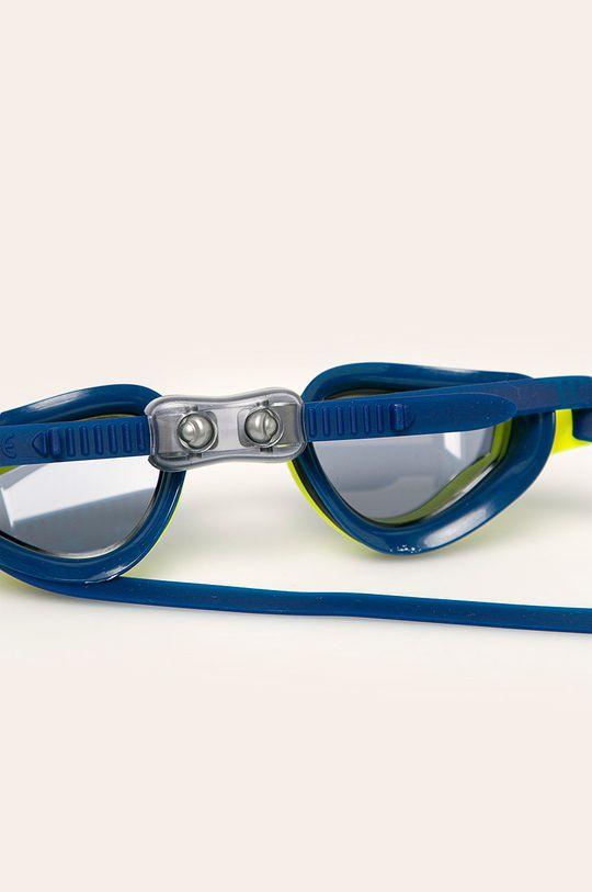 Aqua Speed - Plavecké okuliare  Syntetická látka