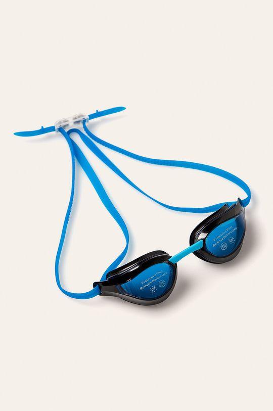 albastru Aqua Speed - Ochelari inot De bărbați