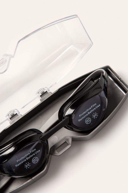 Aqua Speed - Okulary pływackie szary