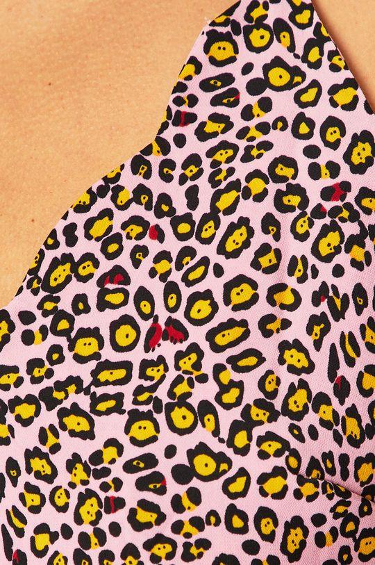 Glamorous - Bluza De femei