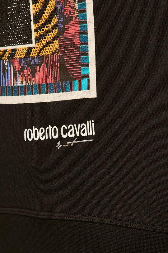 Roberto Cavalli Sport - Bluza De femei