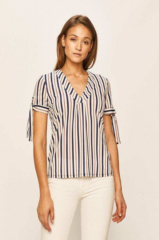 multicolor Morgan - Bluza De femei
