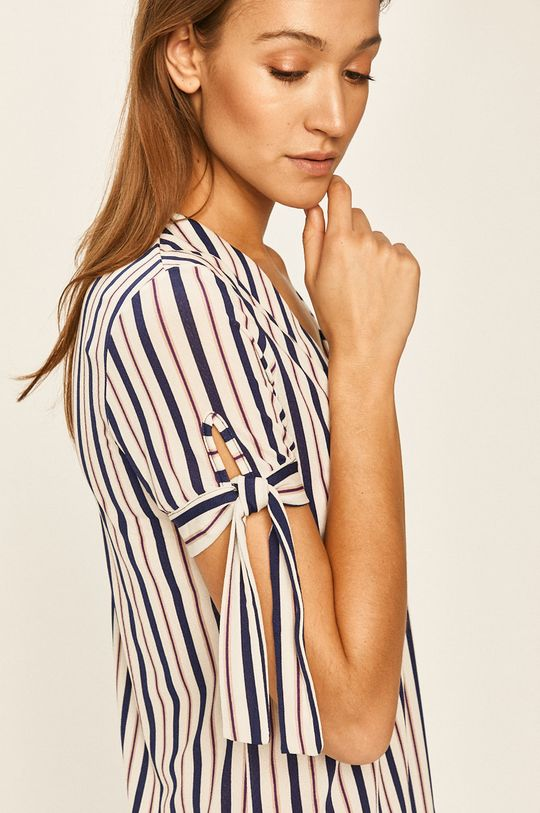 Morgan - Bluza De femei