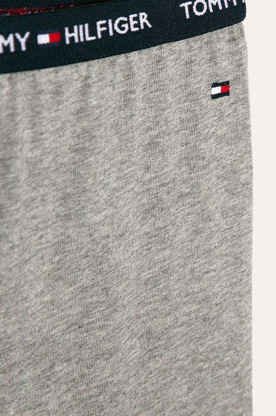 Tommy Hilfiger - Detské pyžamové legíny 128-164 cm  100% Bavlna