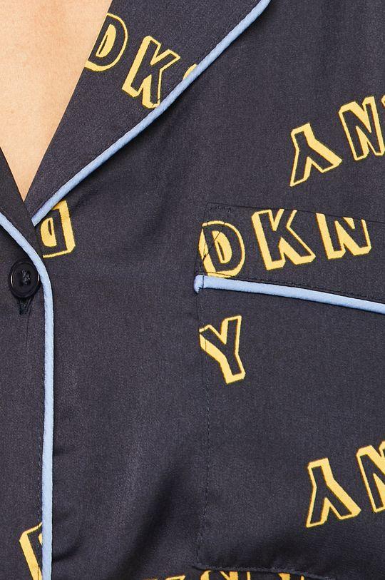 Dkny - Pyžamo