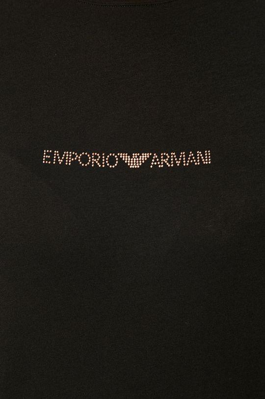Emporio Armani - Pyžamo