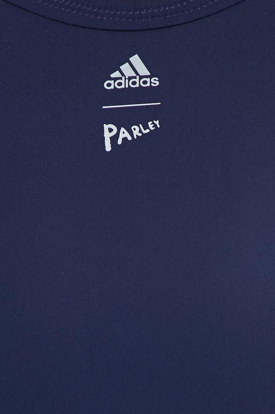 vícebarevná adidas Performance - Plavky