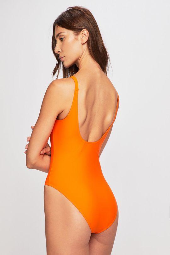 adidas Originals - Plavky oranžová