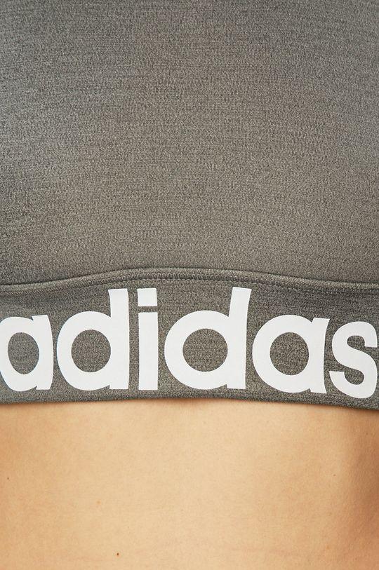 adidas - Podprsenka Dámský