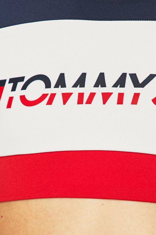 Tommy Sport - Sutien sport De femei