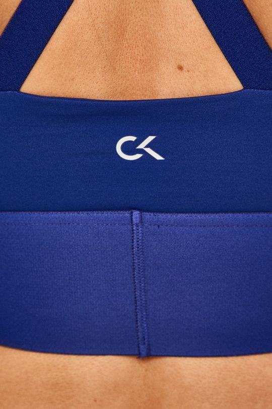 Calvin Klein Performance - Sportovní podprsenka Dámský