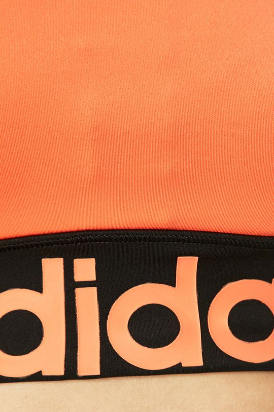 adidas - Sportmelltartó Női