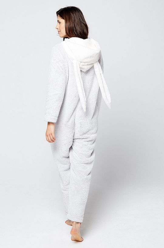 Etam - Пижама тип гащеризон Nepal сив
