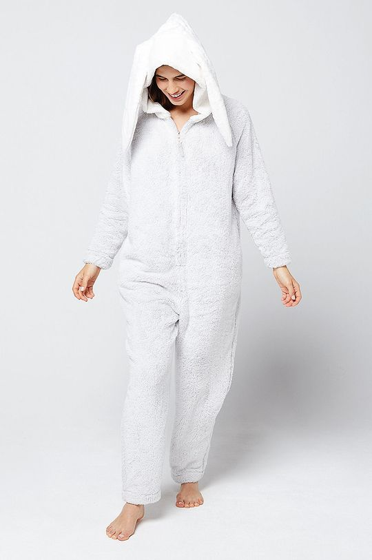 Etam - Пижама тип гащеризон Nepal  100% Полиестер